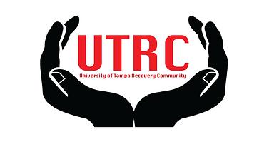 UTRC - Live Well UT - University of Tampa - Tampa, FL