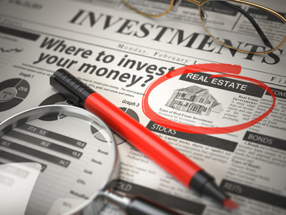 Barriers to Entry in Real Estate Investments