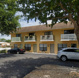 Broward County Property Management - Tayco Management