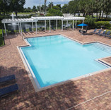 Luxury Apartments - Serramar Apartment Homes - Lauderhill, FL