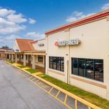 Shopping Center - Stirling Palm Plaza - Cooper City, FL