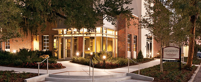 Rx Factor Organization - Live Well UT - University of Tampa - Tampa, FL