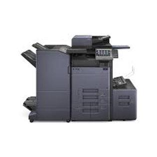 CS 5003i (50 ppm)
