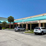 Shopping Center Management - Shoppes At 18th & Commercial- Fort Lauderdale, FL