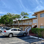 Imperial Point - Tayco Management - Broward County