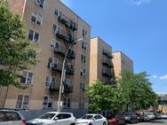 16 East 169th Street