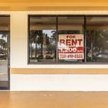 Commercial Center Management - Stirling Palm Plaza - Cooper City, FL