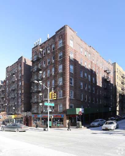 Milbrook Properties Commercial Properties