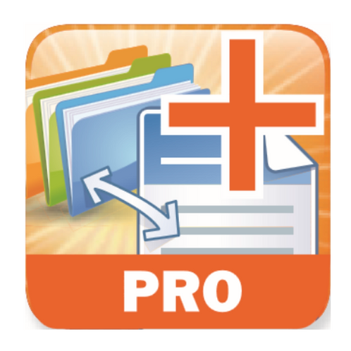 DMConnect Pro