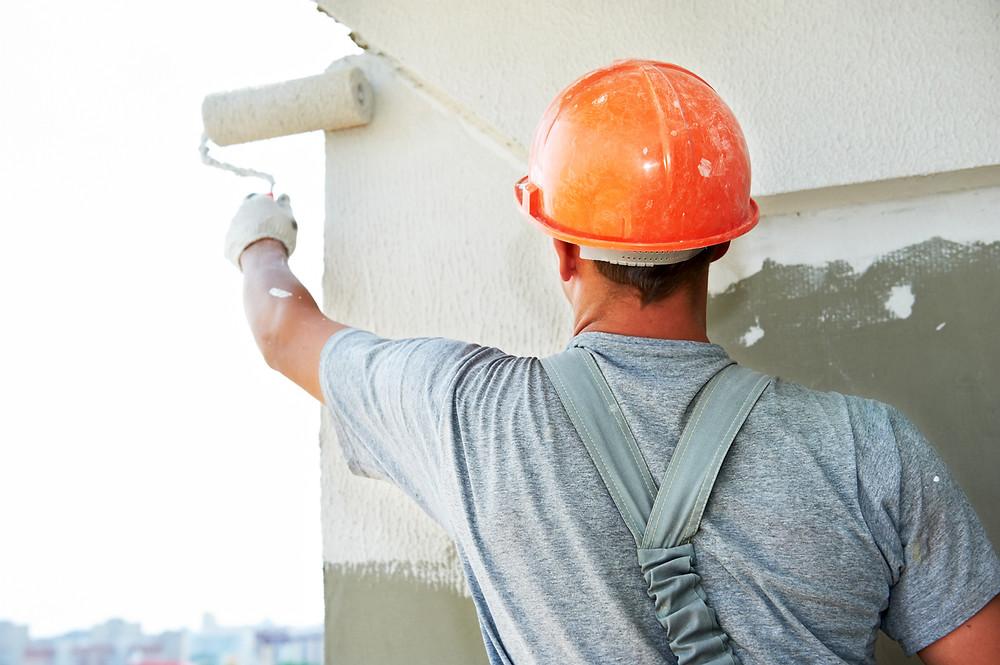 Retail Property Maintenance - Milbrook Properties - New York, New Jersey, Florida
