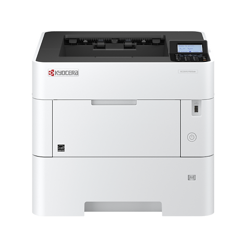 Ecosys P3155dn (57 ppm)