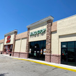 South FL Retail Center Management - Shoppes At 18th & Commercial- Fort Lauderdale, FL