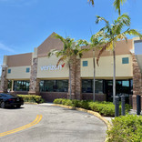 South FL Shopping Center - Shoppes At 18th & Commercial- Fort Lauderdale, FL