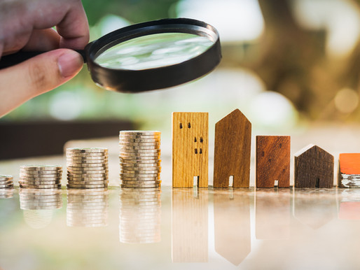 How Can a Commercial Property Owner Increase ROI?