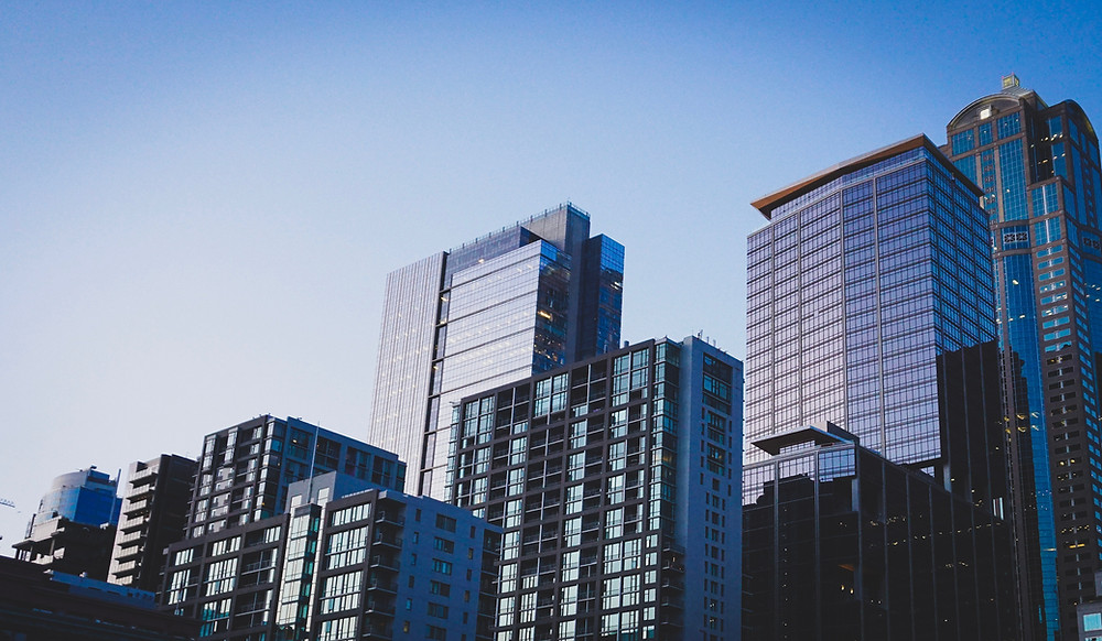 Due Diligence in commercial real estate