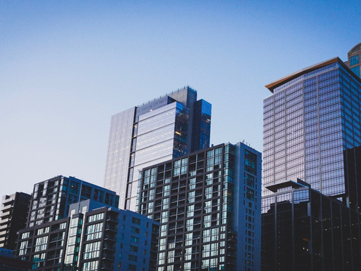 Due Diligence in Commercial Real Estate Explained