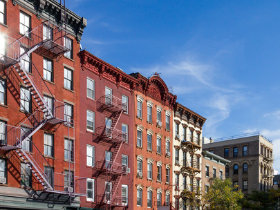 6 Benefits of Working With High Grade Property Managers