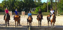 Horse Boarding Jupiter
