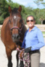 Horse Boarding Services In Jupiter FL