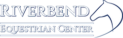 Logo- PNG.png