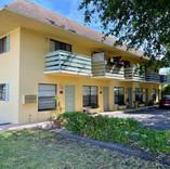 South Florida Property Management - Tayco Management