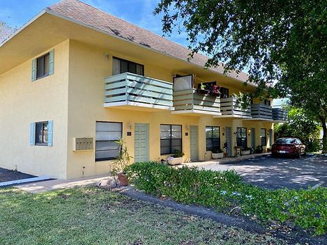 1801 NE 59th St. Fort Lauderdale, FL