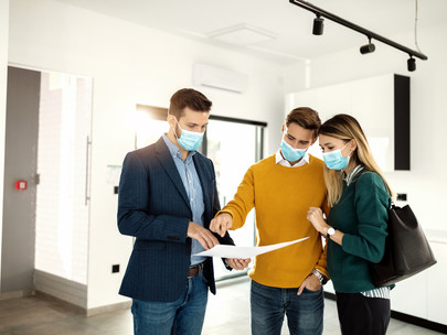 Secrets to Creating a Successful Property Management Team