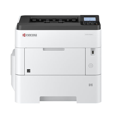 Ecosys P3260dn (62 ppm)