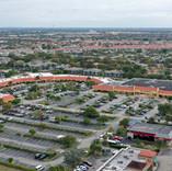 Image 1-min.Commercial Retail - Flamingo Marketplace - Pembroke Pines, FL