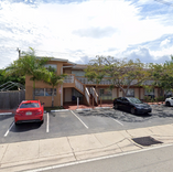 Imperial Point - Tayco Management - South Florida