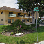 Palm Beach County Property Management - Tayco Management
