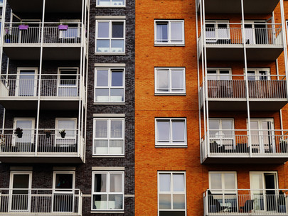 Common Residential Leasing Questions Asked By Renters