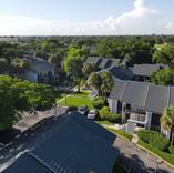 Apartments For Rent - Serramar Apartment Homes - Lauderhill, FL