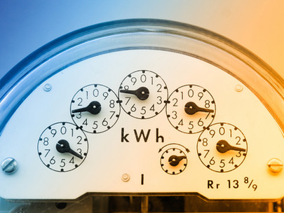 How to Better Manage Your Community's Utilities