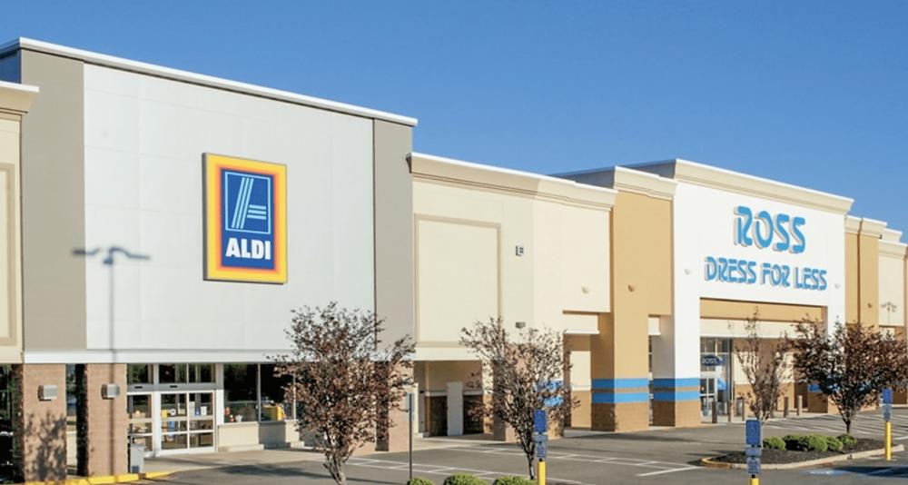 Windsor Corner - Retail Space For Lease - East Windsor, NJ