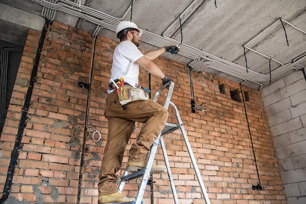 Property Maintenance In New York