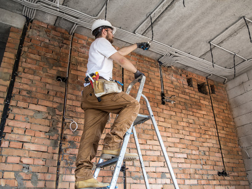 Your Ultimate Guide to Property Maintenance Services