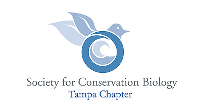Society For Conservation Biology - Live Well UT - University of Tampa - Tampa, FL