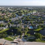 Multi-Family Residential - Serramar Apartment Homes - Lauderhill, FL