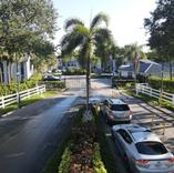 Residential Leasing - Serramar Apartment Homes - Lauderhill, FL