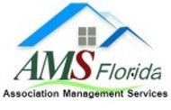 AMS Florida