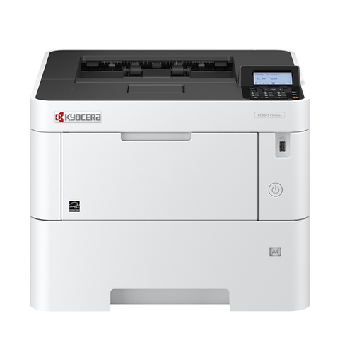 Ecosys P3145dn (47 ppm)