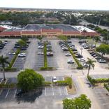 Retail Property - Flamingo Marketplace - Pembroke Pines, FL