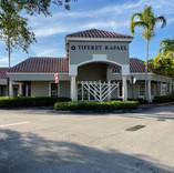 Strip Mall Management - Central Park Place - Plantation, FL
