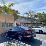 Imperial Point - Tayco Management - Multi-Family Management
