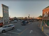 Cherry Valley Plaza