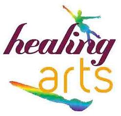 Healing Arts - Live Well UT - University of Tampa - Tampa, FL