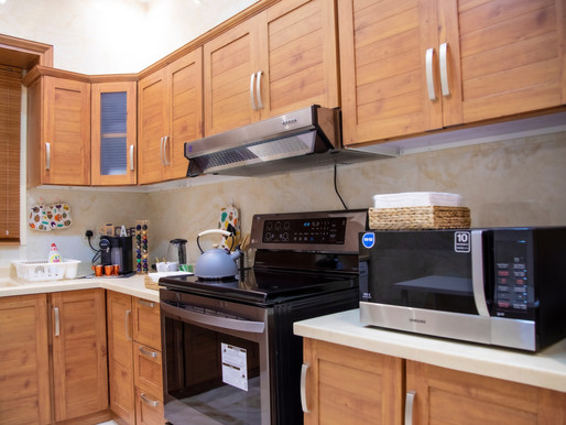 4 Essential Property Upgrades to Boost Your Rent Roll