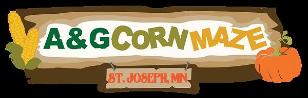 A-_-G-corn-maze-2.png