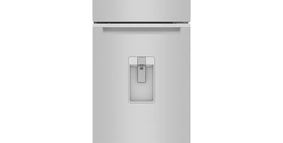 Refrigerador Top Mount Whirlpool 13p³ Xpert Energy Saver con dispensador de agua